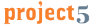 Project5 SF Mobile Logo